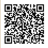 footerqrcode1